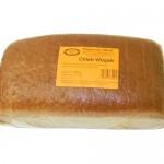 Chleb Wiejski 900