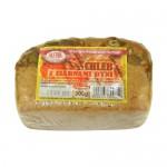 Chleb z Ziarnami Dyni