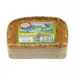 Chleb z Ziarnami Soi